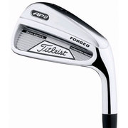 Low Prices and Free Shipping Deals Titleist AP2 Iron Set