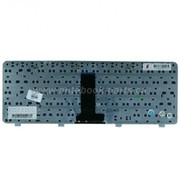 Laptop Keyboard for HP Pavilion DV2000