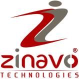 Website Design Bangalore