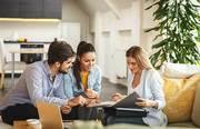 Estate Planning Lethbridge - Financial Health Associates