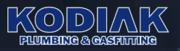 Kodiak Plumbing & Gasfitting Ltd.