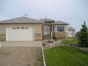 Acreage For Sale...5 minutes North of Lethbridge
